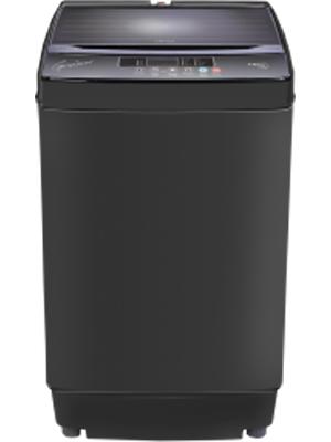 Onida 7.5 kg Fully Automatic Top Load Washing Machine (T75GRDG)
