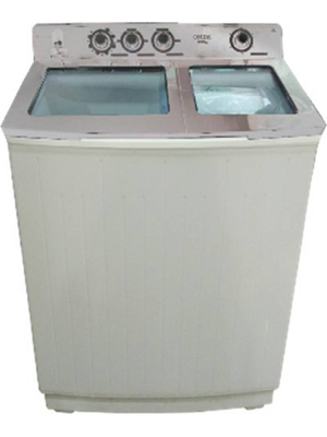 Onida 8.5 kg Semi Automatic Top Load Washing Machine (W85SHCTFM1SG)