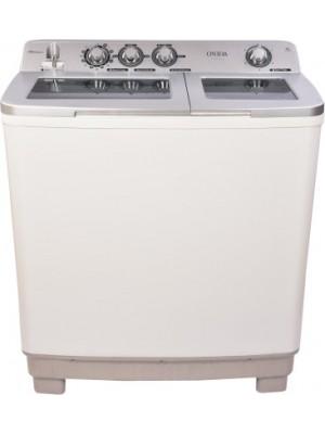 Onida 9.5 kg Semi Automatic Top Load Washing Machine (W95SHCTFH1SB)