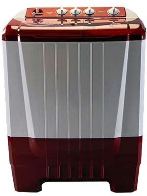 Onida WO68SSCTFM1LR 6.8 kg Washing Machine