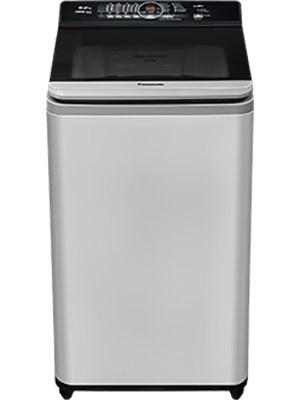 Panasonic 6.5 kg Fully Automatic Top Load Washing Machine NA-F65A7