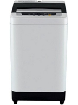 Panasonic 6.5 kg Fully Automatic Top Load Washing Machine(NA-F65H6DRB)