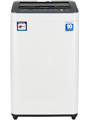 Panasonic 6.2 Kg Fully Automatic Top Load Washing Machine NA-F62X7RRB