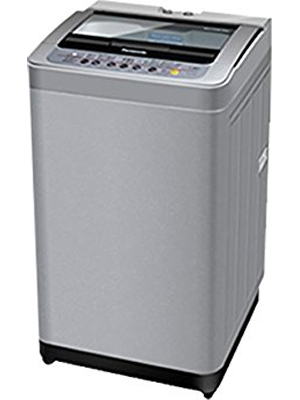 Panasonic 6.2 Kg Fully Automatic Top Loading Washing Machine (NA-F62V7DRB)