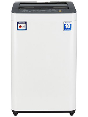Panasonic 6.2 Kg Fully Automatic Top Loading Washing Machine (NA-F62X7LRB)