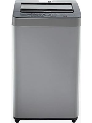Panasonic 6.5 kg Fully Automatic Top Load Washing Machine(NA-F65G6LRB)