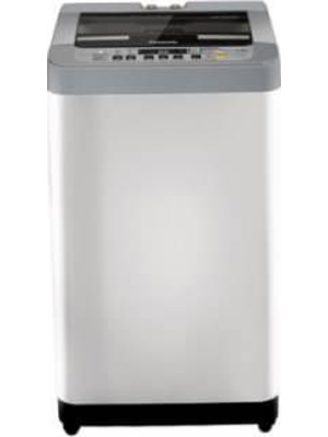 Panasonic 6.5 Kg Fully Automatic Top Loading Washing Machine (NA-F65S7SRB)