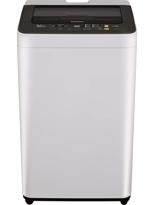 Panasonic 6.5 Kg Fully Automatic Top Loading Washing Machine (NA-F65X7DRB)