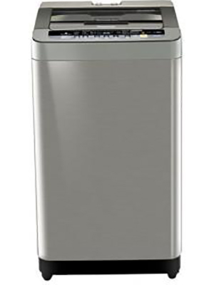 Panasonic NA-F75S6SRB 7.5 Kg Fully Automatic Top Load Washing Machine