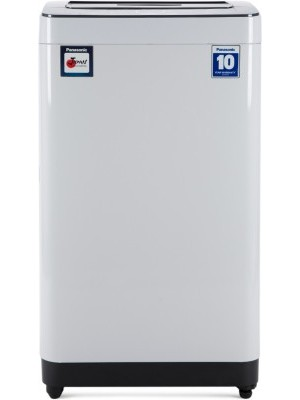 Panasonic 7 kg Fully Automatic Top Load Washing Machine (NA-F70B7HRB)