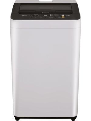 Panasonic 7 kg Fully Automatic Top Load Washing Machine(NA-F70B3HRB2)