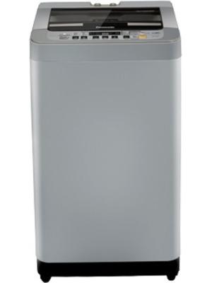 Panasonic 7 kg Fully Automatic Top Load Washing Machine(NA-F70G6)