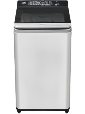 Panasonic 7 Kg Fully Automatic Top Loading Washing Machine (NA-F70A7HRB)