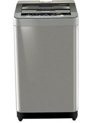 Panasonic 7 Kg Fully Automatic Top Loading Washing Machine (NA-F70S6SRB)