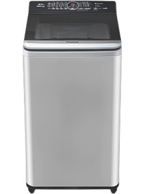 Panasonic 7 Kg Fully Automatic Top Loading Washing Machine (NA-F75V7LRB)