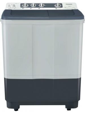Panasonic 7 kg Semi Automatic Top Load Washing Machine(NA-W70B2HRB2)