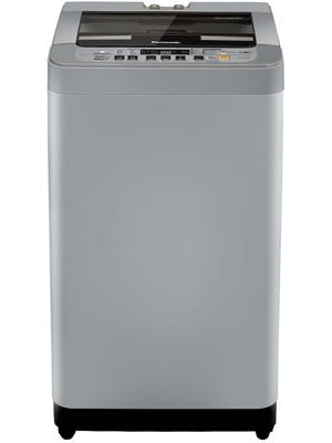 Panasonic 7.5 Kg Fully Automatic Top Loading Washing Machine (NA-F75G6LRB)