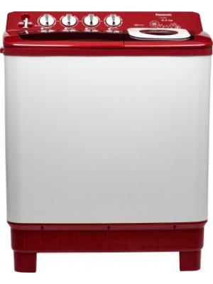 Panasonic 8.5 kg Semi Automatic Top Load Washing Machine(NA-W85G3RRB)