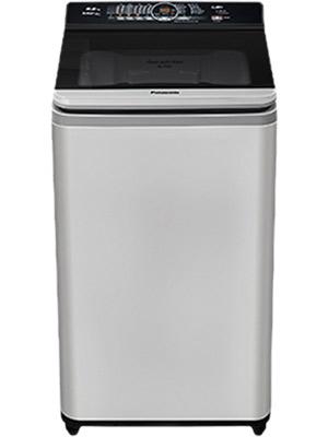 Panasonic NA-F62A7HRB 6.2 Kg Fully Automatic Washing Machine