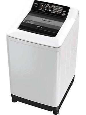 Panasonic NA-F80A1 8 kg Washing Machine