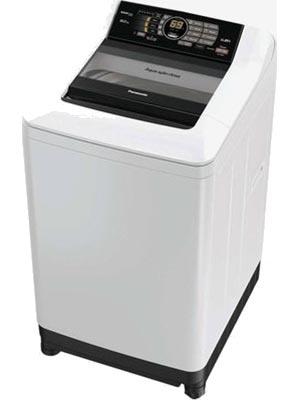 Panasonic NA-F90A1W01 9 kg Washing Machine