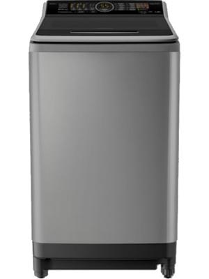 Panasonic NA-F100V5LRB 10 kg Fully Automatic Top Load Washing Machine