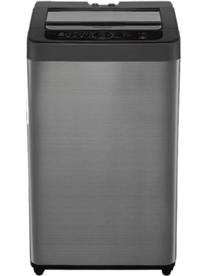 Panasonic NA-F65V7LRB 6.5 kg Fully Automatic Top Load Washing Machine
