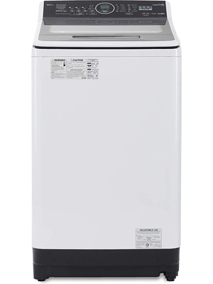 Panasonic NA-F80A5HRB 8 kg Fully Automatic Front Load Washing Machine