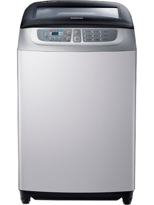 SAMSUNG 11 kg Fully Automatic Top Load Washing Machine(WA11F5S4QTA/TL)