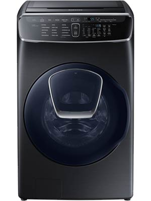 Samsung 21Kg Front Load Washing Machine WR24M9960KV