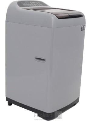 SAMSUNG 6.2 kg Fully Automatic Top Load Washing Machine(WA62K4000HD/TL)