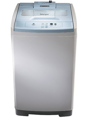 SAMSUNG 6.2 kg Fully Automatic Top Load Washing Machine(WA82E5XEC)