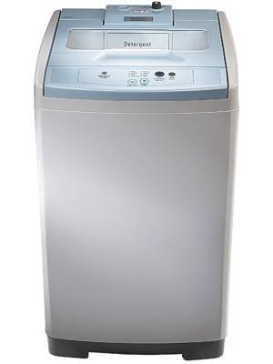 SAMSUNG 6.2 kg Fully Automatic Top Load Washing Machine(WA82E5XEC)
