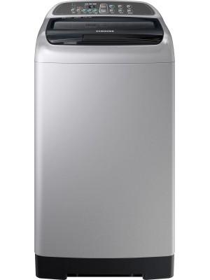 Samsung WA62N4422BS/TL 6.2 kg Fully Automatic Top Load Washing Machine