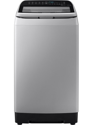 Samsung WA65N4560SS/TL 6.5 Fully Automatic Top Load Washer with Dryer