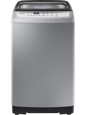 SAMSUNG 6.5 kg Fully Automatic Top Load Washing Machine(WA65H4300HA/TL)
