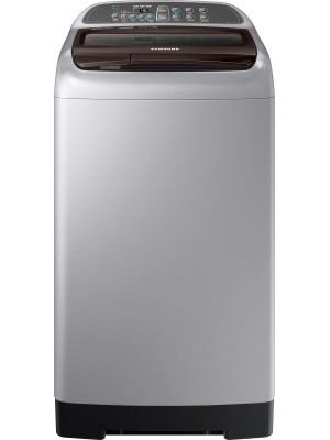 Samsung WA65N4420NS/TL 6.5 kg Fully Automatic Top Load Washing Machine