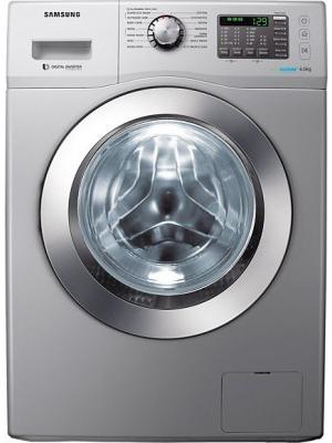 SAMSUNG 6 kg Fully Automatic Front Load Washing Machine(WF602U0BHSD/TL)