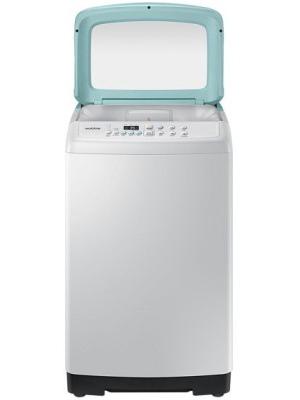 SAMSUNG 6 kg Fully Automatic Top Load Washing Machine(WA60H4300HB/TL)