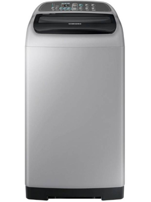 Samsung 6.2 kg Fully Automatic Top Load Washing Machine (WA62M4200HV/TL)