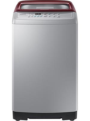 SAMSUNG 6.2 kg Fully Automatic Top Load Washing Machine (WA82A4REC/XTL)