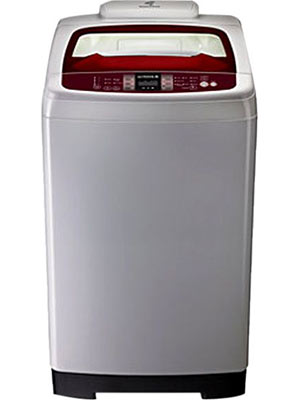 SAMSUNG 6.2 kg Fully Automatic Top Load Washing Machine (WA82BWMEC)