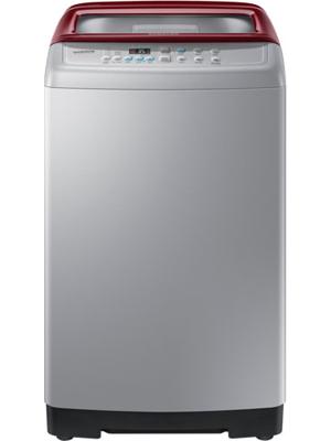 Samsung 6.2 kg Fully-Automatic Top Loading Washing Machine WA62M4200HA/TL