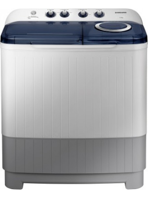 Samsung WT72M3200HB/TL 7.2 kg Semi Automatic Top Load Washing Machine