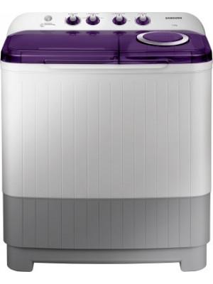 Samsung WT72M3200HL/TL 7.2 kg Semi Automatic Top Load Washing Machine
