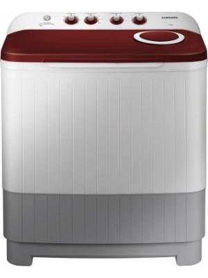 Samsung WT75M3000HP/TL 7.5 kg Semi Automatic Top Load Washing Machine