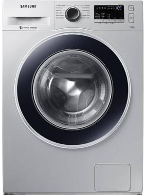 Samsung 7 kg Fully Automatic Front Load Washing Machine (WW70J4263JS/TL)