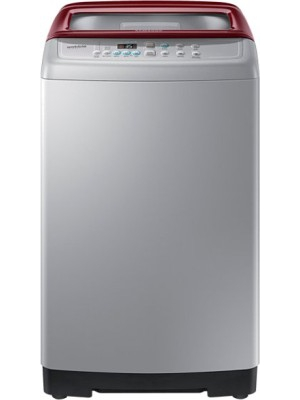 SAMSUNG 7 kg Fully Automatic Top Load Washing Machine(WA70H4300HP/TL)