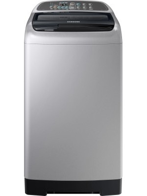 Samsung WA70N4420BS/TL 7 kg Fully Automatic Top Load Washing Machine