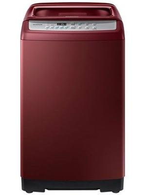 Samsung 7.5 kg Fully Automatic Top Loading Washing Machine WA75H4500HP/TL